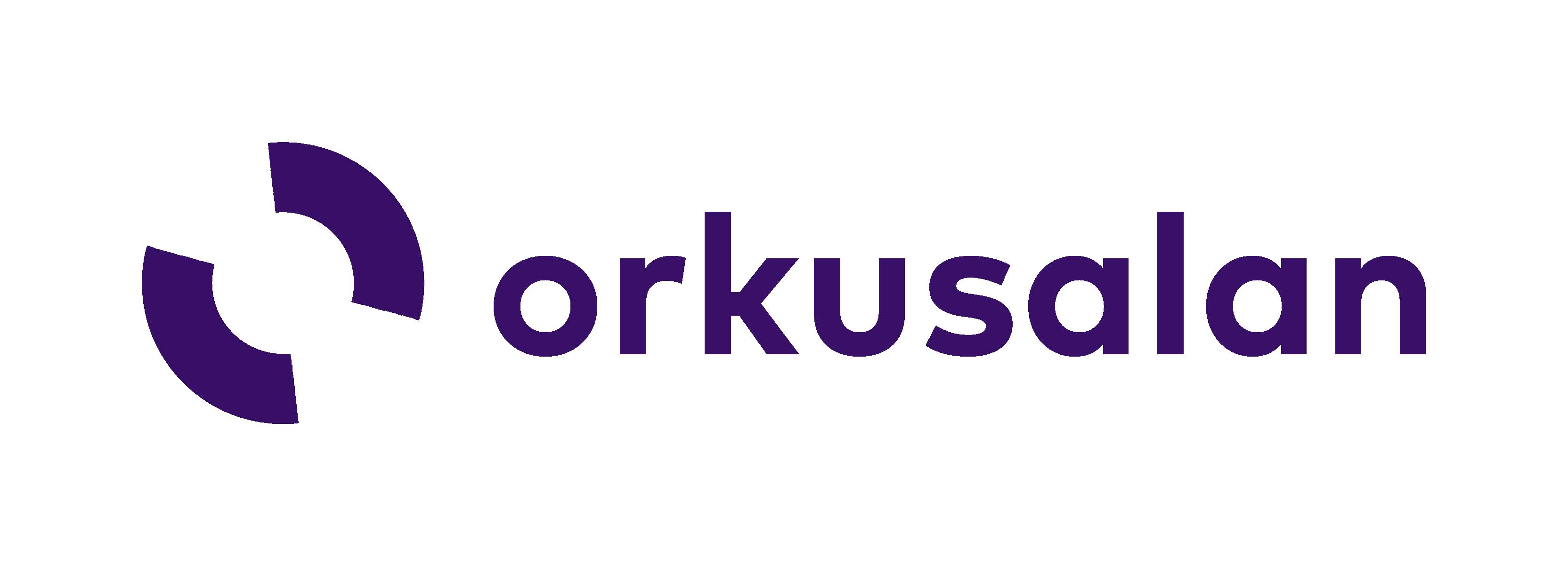 orkusalan-logo_print