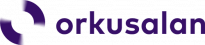 orkusalan-logo_web